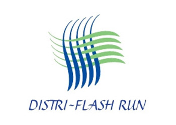 distri-flash-run